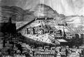 O Rossio no século XVI.png