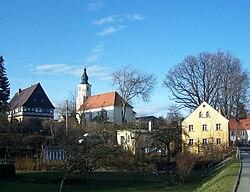 Oberlichtenau 1.jpg