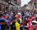 Obermain-Marathon-2005.jpg