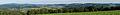 Oberviechtach Haus Murach Panorama 2011 01.JPG