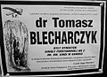 Obituary of Tomasz Blecharczyk 2.jpg