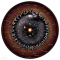 Observable Universe Japanese Annotations.png