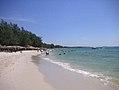 Occheuteal Beach 0001.jpg