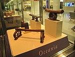 Oceania Headrests (7915264494).jpg