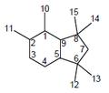 Octahydro-1,1,3,3,4,5-hexamethyl-1H-indene.png