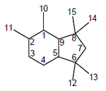 Octahydro-1,1,3,3,4,5-hexamethyl-1H-indene.png