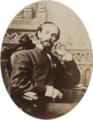 Octave Pavy,1884.png