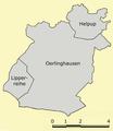 Oerlinghausen-Ortsteile.png