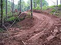 Off-Site Septic Systems (35) (5097734358).jpg