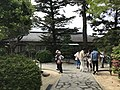Office of Shoin Shrine.jpg