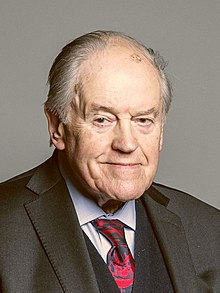 Official portrait of Lord Armstrong of Ilminster crop 2.jpg