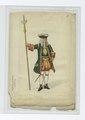 Officier de Infanterie. Regiment Bischof v. Osnabrück, 1701 (NYPL b14896507-89805).tif