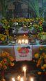 Ofrenda de Día de Muertos 4.JPG
