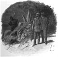 Ohnet - L'Âme de Pierre, Ollendorff, 1890, figure page 24.png