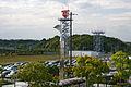 Oita Airport03n3200.jpg