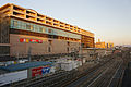 Oji Station Oji Nara Pref04n4592.jpg