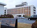 Okayama Chuo police station.jpg