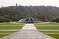 Okinawa Heiwakinen Memorial Park03n3000.jpg