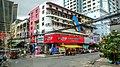 Oknha Churn You Hak st(294),Sangkat Boeng Keng Kang Ti Muoy, Phnom Penh, Campuchia,25-06-16-Dyt - panoramio.jpg