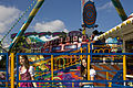 Oktoberfest 2011 - Flickr - digital cat  (10).jpg