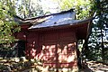 Okumiya of Hakusan-sha (Kamiiida, Iida) s2.jpg