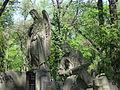 Olšanské hřbitovy 0299.JPG