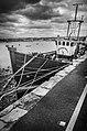 Old Boat In Skerries Ireland (54150606).jpeg