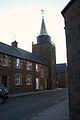 Old Clocktower - geograph.org.uk - 1751668.jpg