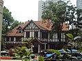 Old French Embassy - panoramio.jpg