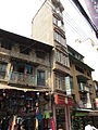 Old Kathmandu0550.JPG