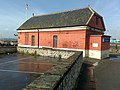 Old Lifeboat Shed - geograph.org.uk - 1319834.jpg