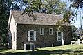Old Norriton Presbyterian Church, East Norriton PA 03.JPG
