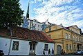 Old Town of Tallinn, Tallinn, Estonia - panoramio (44).jpg