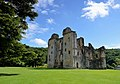 Old Wardour Castle North side.jpg