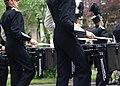 Old West End Festival 2010 DSC05479 (4674385818).jpg