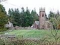 Old and Parish churches, Closeburn, Dumfries and Galloway.jpg