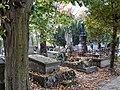 Old cemetery in Piotrkow 05.jpg