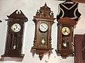 Old clocks 011.jpg