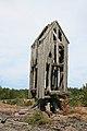 Old mill, Åland - panoramio.jpg