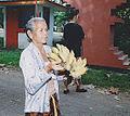 Old woman who sells bananas Indonesia.jpg