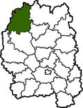 Olevskyi-Raion.png