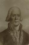 Olivier Guillaume Antoine 1756-1814.png