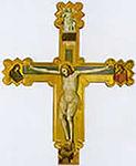 Olivuccio di Ciccarello da Camerino - Crucifix.jpg