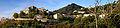 Olmiccia Ste-Lucie de Tallano Panorama.jpg