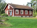 Olsnäskyrkan1903.jpg