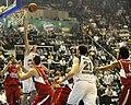 OlympiacosPartizan2009.jpg
