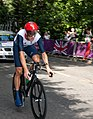 Olympic mens time trial-118 (7693250408).jpg