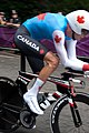 Olympic mens time trial-64 (7693161976).jpg