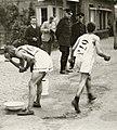 Olympische Spelen 1928 Amsterdam (2948454427).jpg
