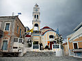 Olympos – Parish church - 1.jpg